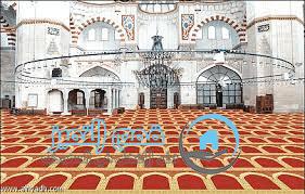 شركة تنظيف موكيت مساجد بخميس مشيط 0550362055