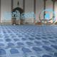 شركة تنظيف موكيت مساجد بابها شركة تنظيف مساجد بابها شركة تنظيف مساجد بابها uyiopuy 80x80