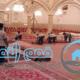 شركة تنظيف موكيت مساجد بابها