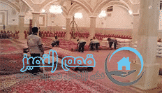 Photo of شركة تنظيف موكيت مساجد بابها 920008956