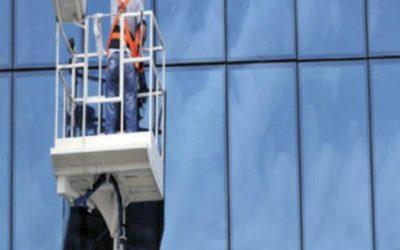 شركة تنظيف واجهات زجاج بجدة 0537132712