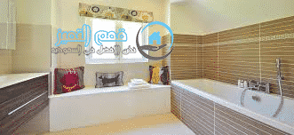 شركة تنظيف حمامات بالرياض