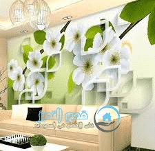 Photo of شركة ورق جدران بالرياض عمالة فلبينية 0554418476