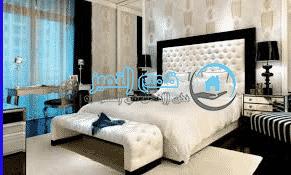 شركة تركيب ستائر شرق الرياض
