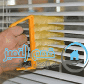 Photo of شركة تنظيف مكيفات بالمدينة المنورة 0533942977
