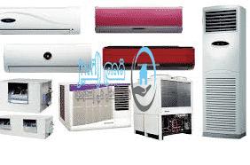 صورة شركة تنظيف مكيفات اسبلت بالمدينة المنورة 0555908136