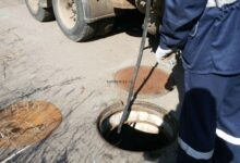 صورة شركة تسليك مجارى بالدمام 0555908136 تسليك مواسير الصرف و البلاعات