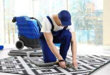 صورة شركة تنظيف بالرياض 0555908136 تنظيف و تعقيم شقق و فلل و بيوت و قصور