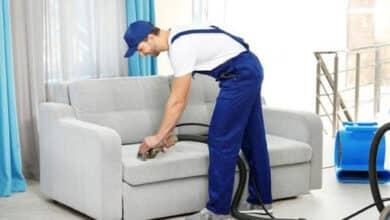 صورة شركة تنظيف بالمدينة المنورة 0555908136 تنظيف المحلات و المطاعم بالمدينة المنورة