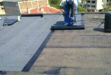صورة شركة عزل أسطح بالدمام 0555908136 عزل مائي و حراري و فوم بالدمام