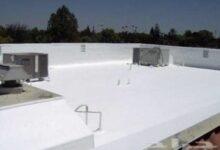 صورة شركة عزل أسطح بالرياض 0555908136 حراري و مائي و فوم – قمم التميز